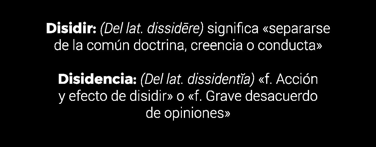 concepto-disidir2