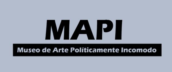 mapi-imagen