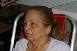Martha Beatriz Roque Cabello