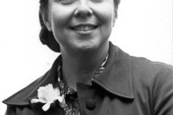 Vilma Espín Guillois