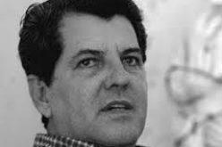 Oswaldo Payá Sardiñas