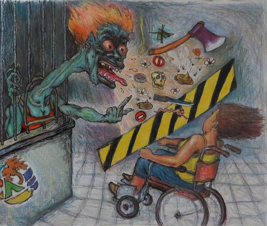 Infierno para vacacionar http://www.havanatimes.org/sp/?p=116313