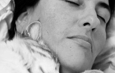 Exposición transitoria de Literatura: Cuentos de Yordanka Almaguer