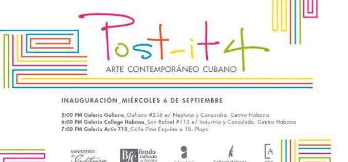 La derrota (notas para el arte cubano)