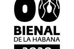 #00Bienal aplaza su 2da edición por Covid19