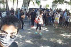 #27N en Cuba. Memorias de una protesta pública III